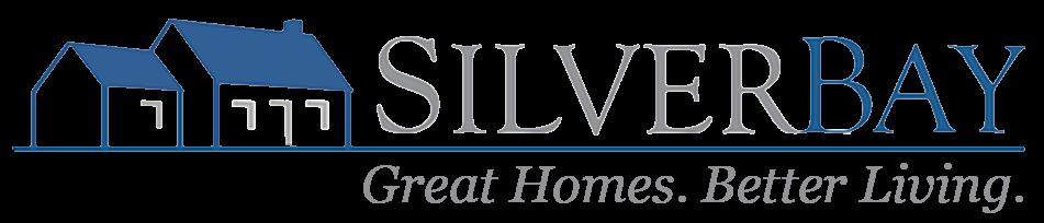Silver Bay Homes